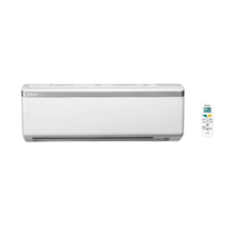 Daikin 1.5 ton 3 Star Split AC Without Copper Pipping(Copper coil, GTL50TV16U2)
