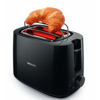 Philips HD2583/90 Sandwich plus toast