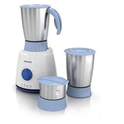Philips HL7610/04 3 Jar 500 Watts Mixer Grinder