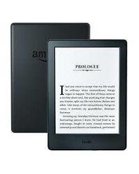 Kindle basic new-black