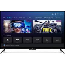 Mi LED TV 4A PRO (49) - FULL HD Smart TV