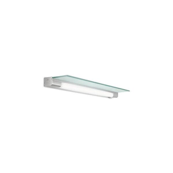Philips Wall Light - 38104