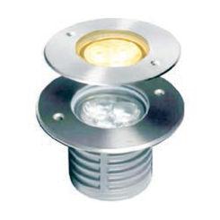 Luminac Inground Light - Plasto LFLL 119