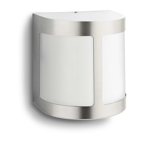 Philips Wall Light - Parrot - 17300