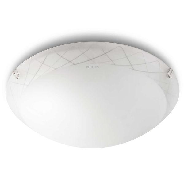 Philips Ceiling Light - 31141, white