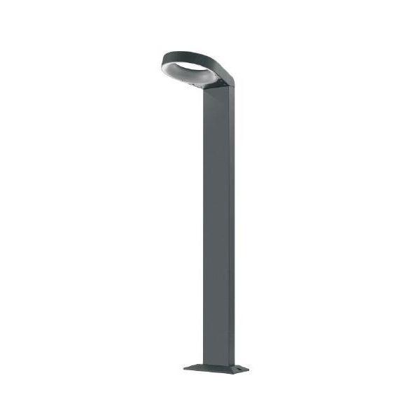 Luminac Bollard - Circle LFLL 463