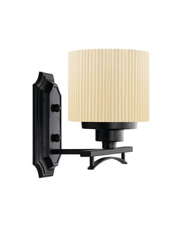 Philips Wall Light - 36366
