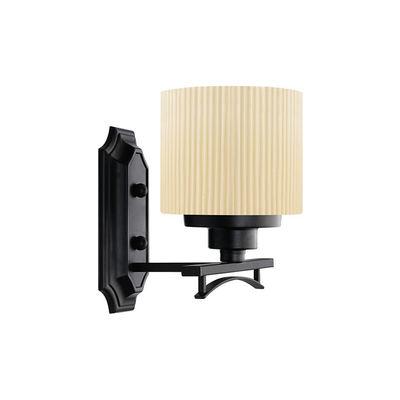 Philips Wall Light - 36366