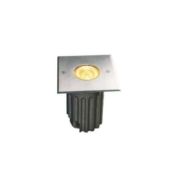 Luminac Inground Light - Strong LFLL 052