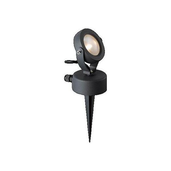 Luminac Shrub Uplighter - Symbol LFLL 320