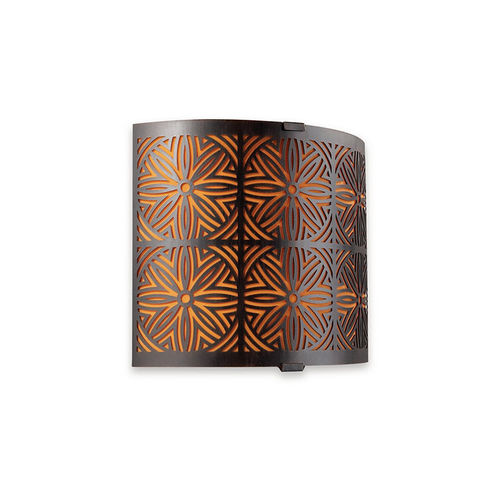 Philips Wall Light - AALIYAH QWG 327