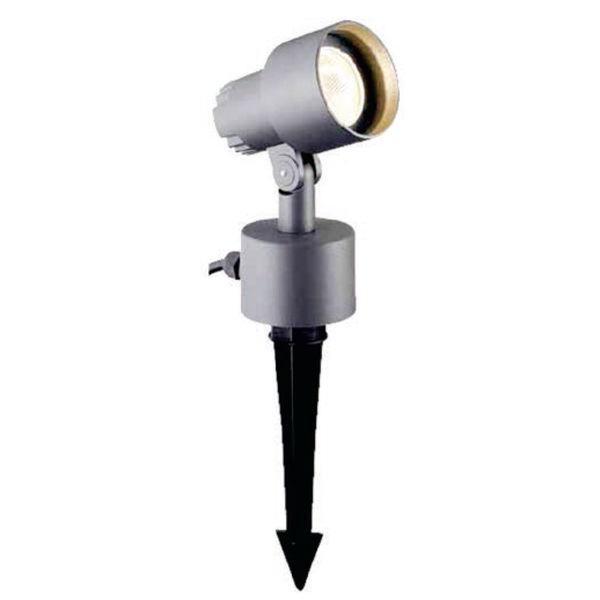 Luminac Shrub Uplighter - Milestone LFLL 453