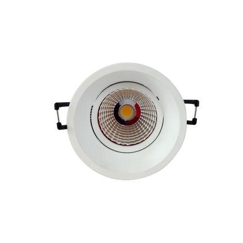 Aura 0010-A-4-10 Watt, 4000k