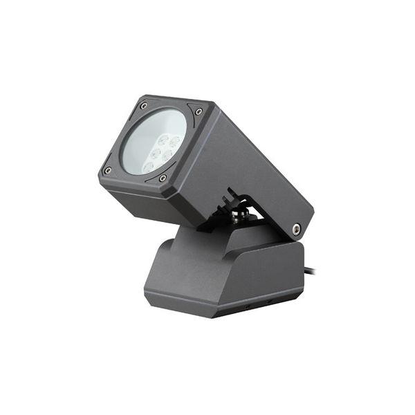 Luminac Shrub Uplighter - Tank LFLL 405