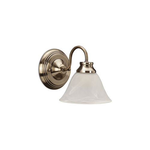 Philips Wall Light - 37712