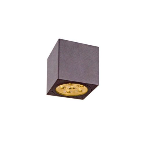 Luminac Ceiling Light - Spiro LFLL 085