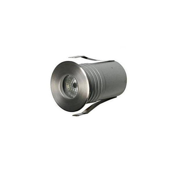 Luminac Inground Light - Strong LFLL 051