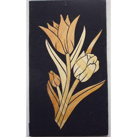 OHS016: Straw art made of odisha online