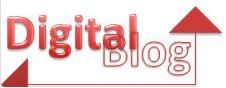 digitalblog.png