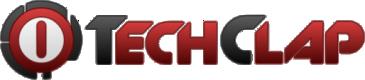 techclap.png