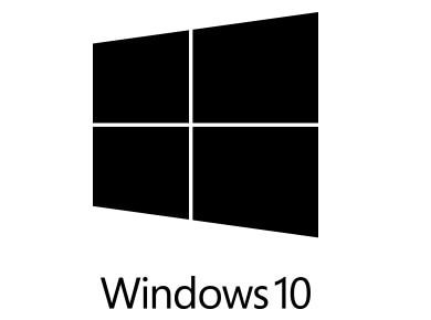 20501oswindows10pdpmodulelogoaw03.jpg