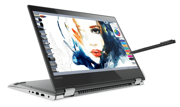 lenovoyoga52014subseriesfeature2activepenv2.png