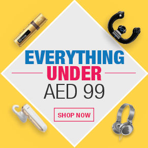 AED 99 Store