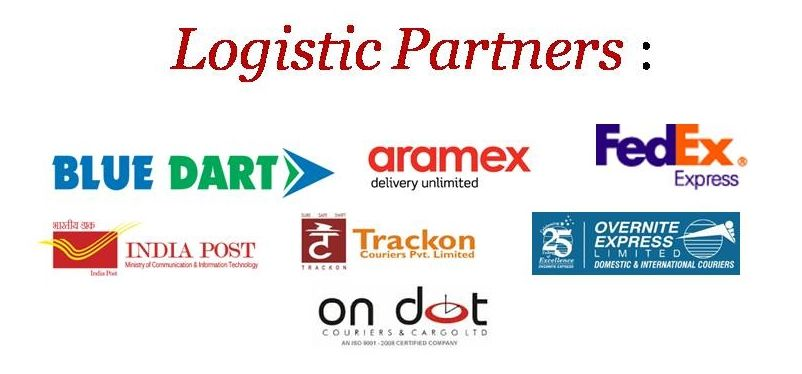 logisticpartners.jpg