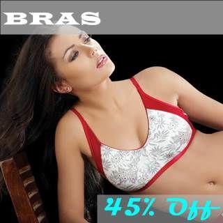 bra front open bra seamless bra fancy bra