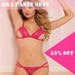 fabd213b3c0 Jantaking.com - Online shopping for bra panty nighty honeymoon lingerie