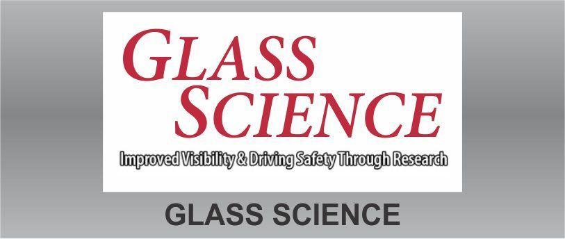 glassscience.jpg