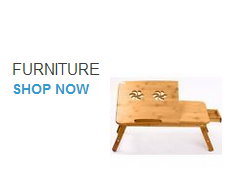 All home furnishes