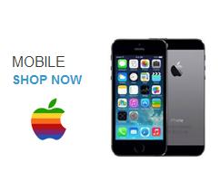 Apple mobiles