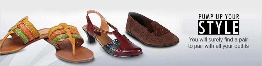 categoriesfootwear.jpg