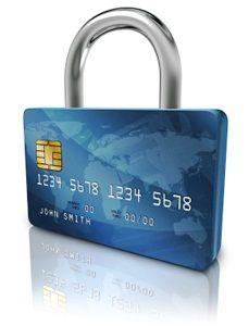 securepayment.jpg