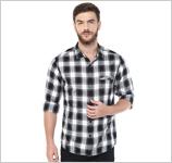 Spykar Shirts Online