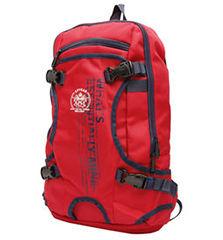 Spykar Bags Online