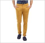 Spykar Trousers Online