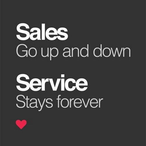 salesmotivationalquotestumblr.jpg