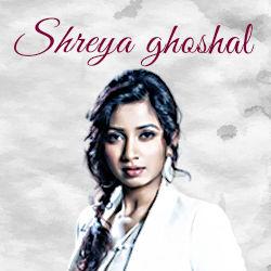 shreyaghoshal.jpg