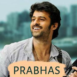 prabhas250250.jpg