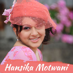 hansikamotwani.jpg