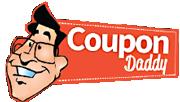 coupondaddyindialogo.png