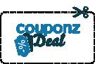 couponzdeallogo.png