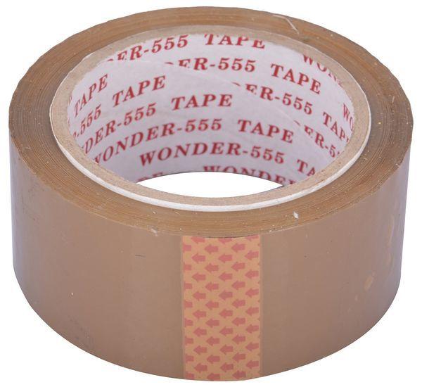 browntape21473679098.jpg.1f1602f23f.999x600x550.jpg