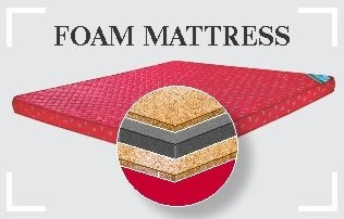 foam-mattress.png