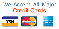 creditcardsacceptedcopyedited2.png