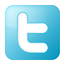 1382970685socialtwitterboxblue.png