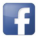 1382970572socialfacebookboxblue.png