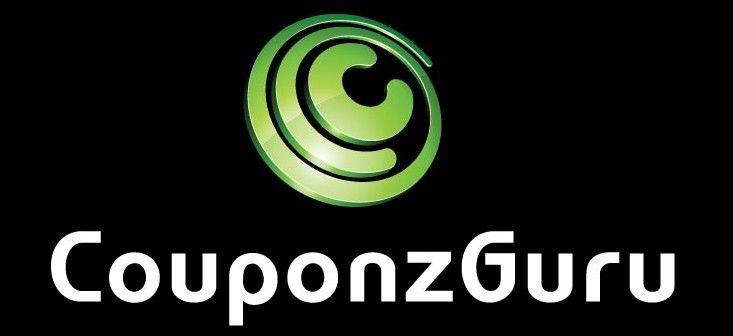 logocropped.jpg
